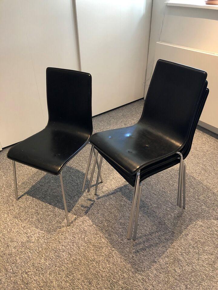 Bord/stolesæt, ukendt