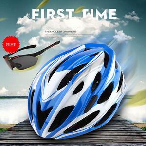 Brand-New-MTB-Safety-Cycling-Road-Bike-Bicycle-Cyclocross-Protective-Helmets