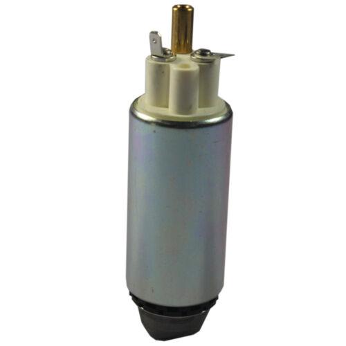 Racing X New Fuel Pump 888733T02 for Mercury Optimax DFI Engines Pro XS