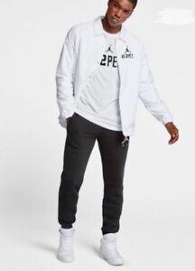 blanca 823229781969 X Nike talla Derek Air hombre Coaches Jordan Re2pect Chaqueta Jeter para Xl x18HFE8qOw