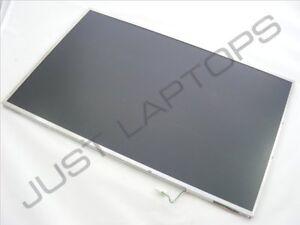Toshiba-Satellite-SM30-106-15-4-034-WXGA-LCD-ecran-affichage-panneau-LP154W01-A3K1