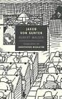 Jakob Von Gunten by Robert Walser (Paperback, 1999)