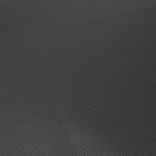Seat Cover Tourtecs Kawasaki ZX-12R Carbon Look
