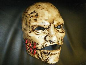 UK-Corey-Taylor-Nouveau-Style-Slipknot-Bande-Fantaisie-Habillage-Masque-adulte