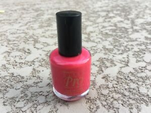 New-Nina-Ultra-Pro-Salon-Formula-Nail-Lacquer-PUNKIE-PURPLE-709516