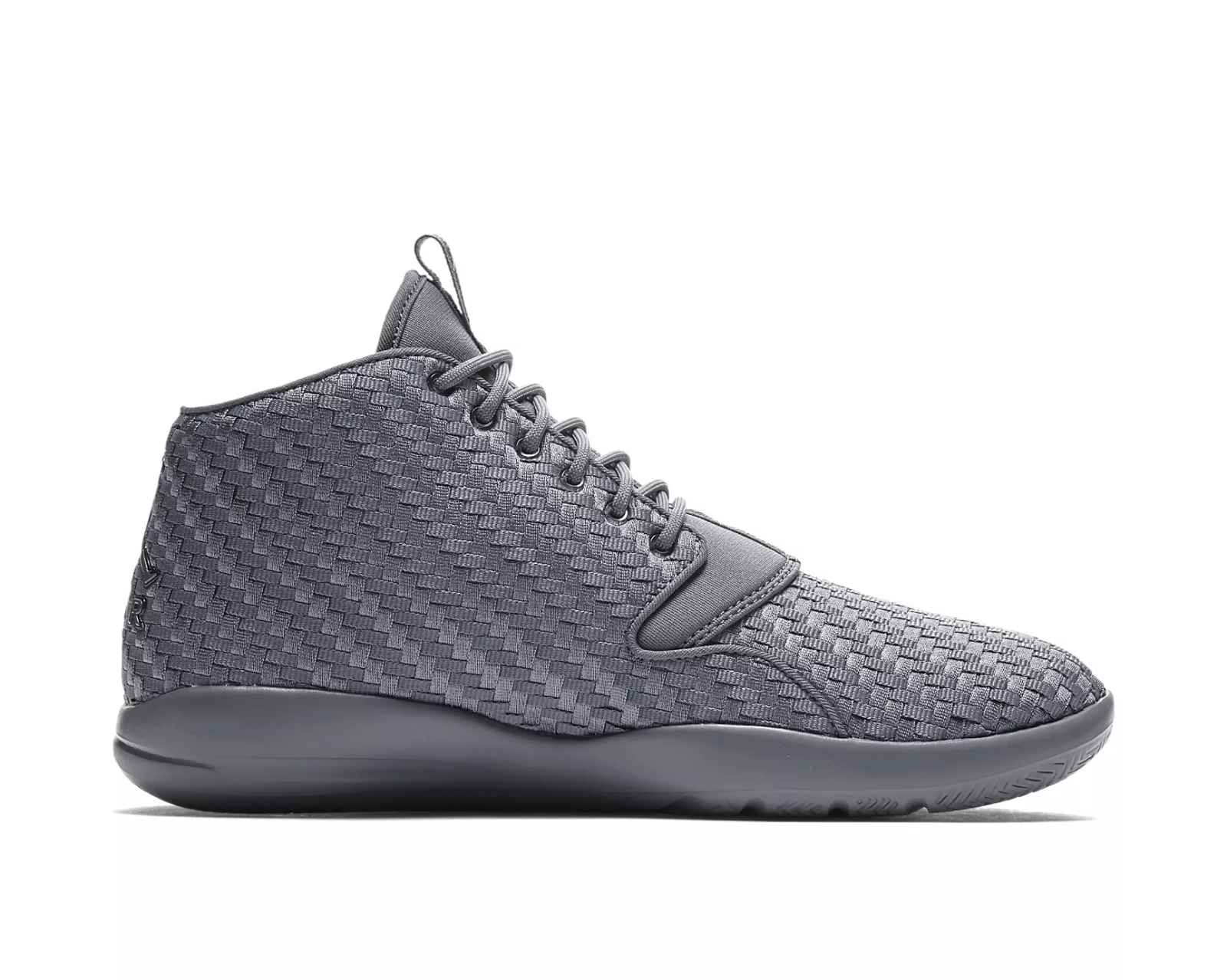 New Mens Nike Air Jordan Jordan Jordan Eclipse Chukka Woven Trainers AA3996 003 d7bf71