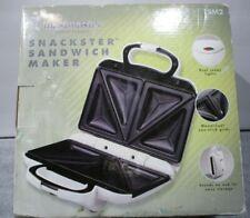 Yes Chef K45920 Hot Pocket Sandwhich Maker