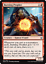MTG-War-of-Spark-WAR-All-Cards-001-to-264 thumbnail 119