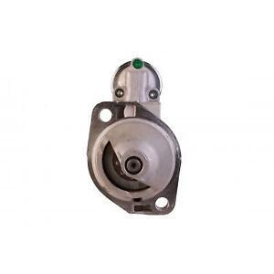 Deutz-0001218776-Motor-De-Arranque-Nuevo-0001109357