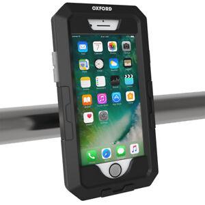 iphone 6 case motorbike