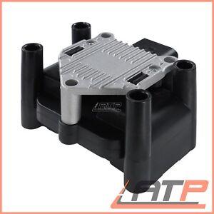 ZUNDMODUL-ZUNDSPULE-VW-GOLF-4-1J-1-4-2-0-PLUS-5M-6-5K-AJ-1-2-1-6-5-1K-1-6