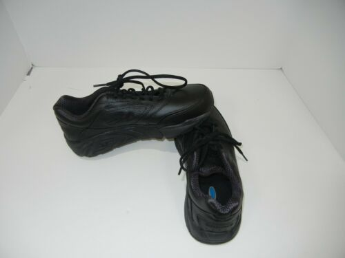 Brooks Addiction Walker Women Walking Shoes Black New in Box at Great Price