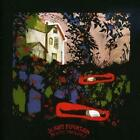 Slight Fountain von Hermit Thrushes (2009)