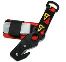 Dive Rite Technical Scuba Diving Line Cutter - AC3208