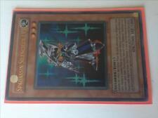 Carte Yu-Gi-Oh! RDS-FR009 Spadassin Silencieux LV3