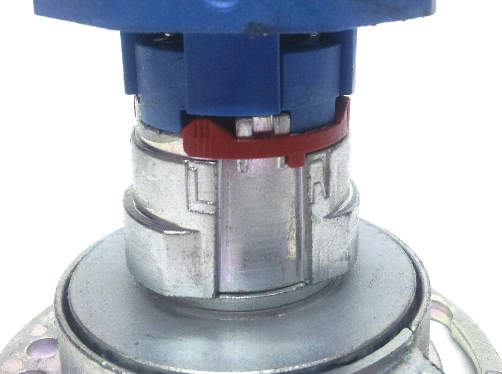 Kurbelgetriebe Kegelradgetriebe 2 1, 3 1, 4 1 L o o o R Umschaltbar SW40 Rolladen | Deutschland Shops  40e349