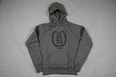 Kasabian /'Ultra Face/' Pull Over Hoodie NEW /& OFFICIAL!