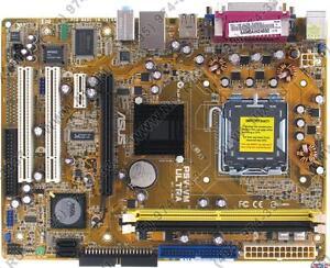 P5V VM ULTRA DRIVERS FOR WINDOWS MAC