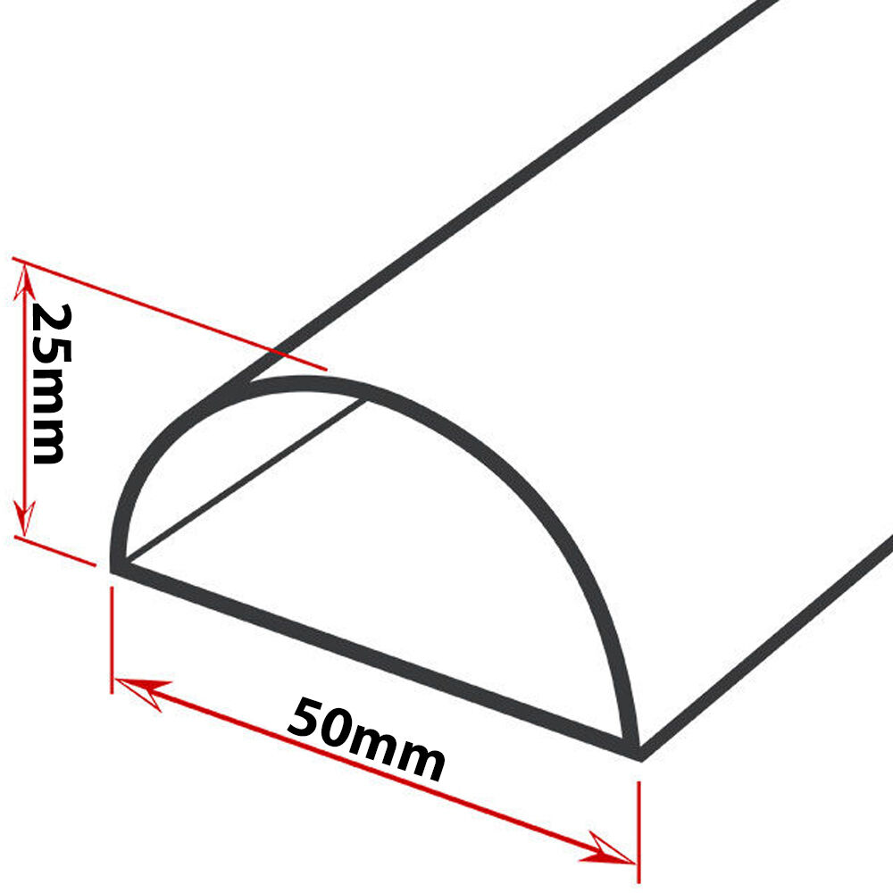 3X 1M (3M) – 50mm x 25mm Magnolia Péritel Péritel Péritel / Câble Data CONDUIT / Couvre - AV 70115b