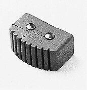 Kraftvoll Leiterfüße U-profil (2 Stück) Gut FüR Energie Und Die Milz