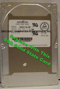 SSD-HITACHI-DK211A-51-Replace-with-this-SSD-1GB-2-5-034-44-PIN-IDE-SSD-Card