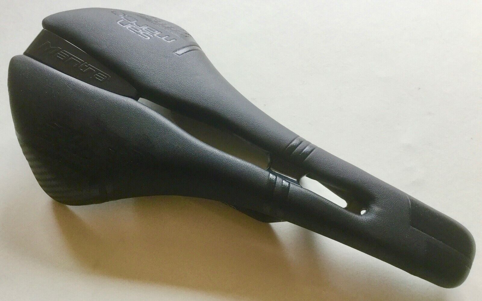 SELLE SAN MARCO MANTRA CARBON FX OPEN FIT NARROW
