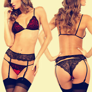 Good Photos of babes in sexy garters
