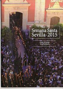 Settimana-Santa-Sevilla-Programma-Da-Mano-Anno-2015-CZ-976