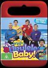 The Wiggles - Ukulele Baby!