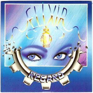 ELIXIR-Regard-Sabbat-7-034-Single-French-Prog-Rock-on-Musea