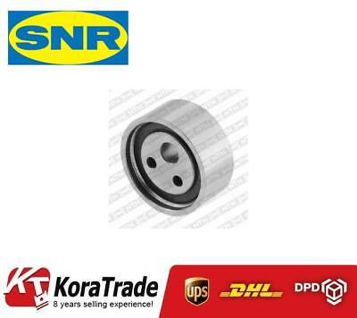 Fußmatten Auto Autoteppich passend für Smart Roadster 2tlg 2003-2005 CACZA0103