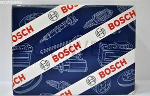 Bosch Lambdasonde (0 258 017 025)