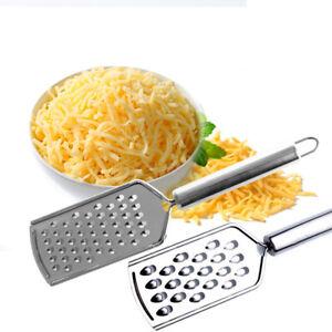 sharp-les-fruits-legumes-l-039-acier-inoxydable-rape-a-fromage-presse-agrumes