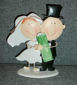 Geldgeschenk Hochzeit Hochzeitsgeschenk Lustiges Xxl Brautpaar