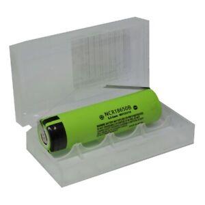 Panasonic-NCR18650B-3-6V-Li-Ion-3400-mAh-U-Fahne-Box