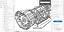 gt-gt-servicio-de-reparacion-oficial-Manual-de-taller-bmw-serie-x5-E53-1999-2006 miniatura 6