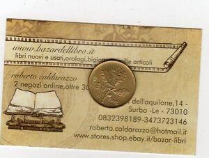 repubblica-moneta-20-lire-bronzo-1979