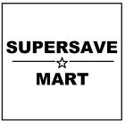 supersavemart