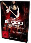 Blood Night (2012)