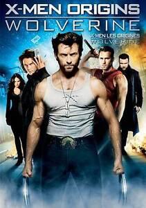 X-Men-Origins-Wolverine-DVD-2010-DISC-ONLY