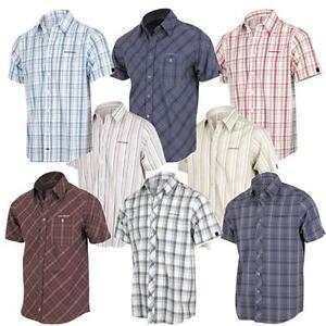 MENS-URBAN-BEACH-SUMMER-SHIRTS-CASUAL-SMART-SHORT-SLEEVE-T-SHIRTS-SIZE-S-M-L-XL