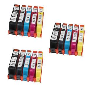 15-Cartucho-chip-para-364-XL-Photosmart-b109a-c5324-c5370-c5380-NonOem-HQLTY