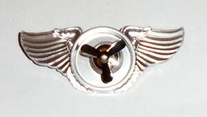 5pcs M5 Propeller Cap Lock Nut for FPV Racing Drone ... |Drone Racing Hat