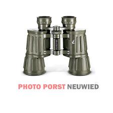 Swarovski Optik Fernglas HABICHT 7x42 GA - Swarovski Fachhändler