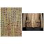 Women-039-s-Willi-Smith-Size-6-Tweed-Jacket-Blazer-Shorter-Style-Multi-Color-Flecks thumbnail 5
