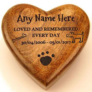 Heart-Shaped-Wood-Pet-Box-Pet-Urn-Dog-Urn-Cat-Urn-Cremation-Ashes-Box