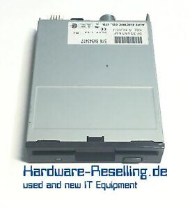 "Alps Electric DF354N164F 3,5"" Floppy-Drive Diskettenlaufwerk 1,44MB"