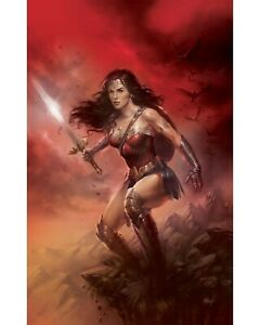 Wonder-Woman-750-Lucio-Parrillo-RED-VIRGIN-Variant-LIMITED-TO-1-500-WORLD-WIDE