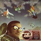 Manifestations by Manfredo Fest (CD, Mar-2014, Tabu (USA))