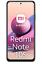 "miniatuur 2 - XIAOMI REDMI NOTE 10S ONYX GRAY 128GB 6GB RAM DUAL SIM DISPLAY 6.43"" ANDROID"